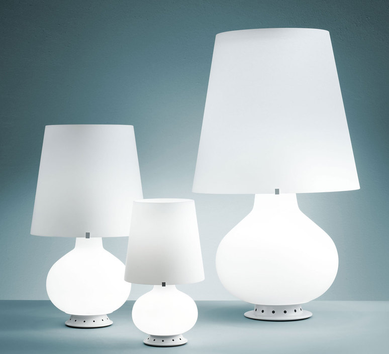 Fontana max ingrand fontanaarte 1853 1 luminaire lighting design signed 17951 product