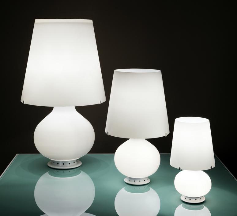 Fontana max ingrand fontanaarte 1853 1 luminaire lighting design signed 17952 product