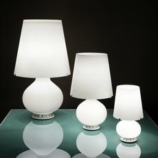 Fontana max ingrand fontanaarte 1853 1 luminaire lighting design signed 17952 thumb