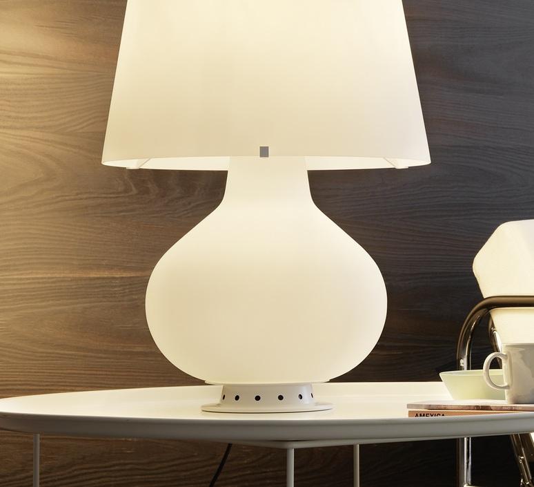 Fontana max ingrand fontanaarte 1853 1 luminaire lighting design signed 17954 product