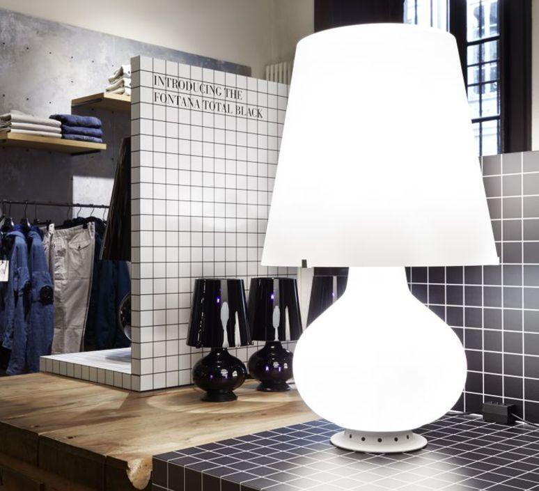 Fontana max ingrand fontanaarte 1853 1 luminaire lighting design signed 17955 product