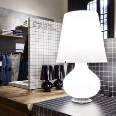 Fontana max ingrand fontanaarte 1853 1 luminaire lighting design signed 17955 thumb