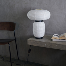 Formakami jh18 jaime hayon lampe a poser table lamp  andtradition 83301430  design signed 56549 thumb