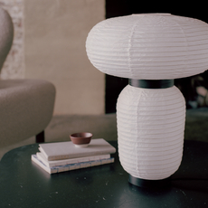 Formakami jh18 jaime hayon lampe a poser table lamp  andtradition 83301430  design signed 56550 thumb