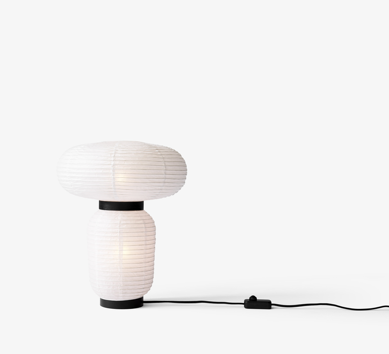 Formakami jh18 jaime hayon lampe a poser table lamp  andtradition 83301430  design signed 56552 product