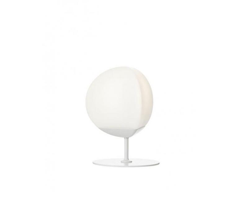 Fruitfull small giovanni barbato lampe a poser table lamp  fabbian f51b01 01  design signed nedgis 86227 product