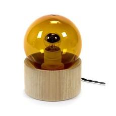 Full moon studio simple lampe a poser table lamp  serax b7218542a  design signed nedgis 66997 thumb