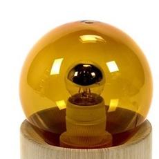 Full moon studio simple lampe a poser table lamp  serax b7218542a  design signed nedgis 66998 thumb