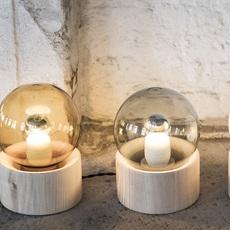 Full moon studio simple lampe a poser table lamp  serax b7218542a  design signed nedgis 67011 thumb