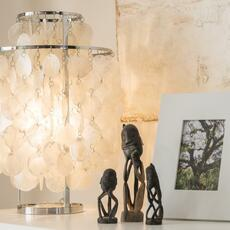 Fun 2tm verner panton lampe a poser table lamp  verpan 20015555011001  design signed nedgis 89381 thumb