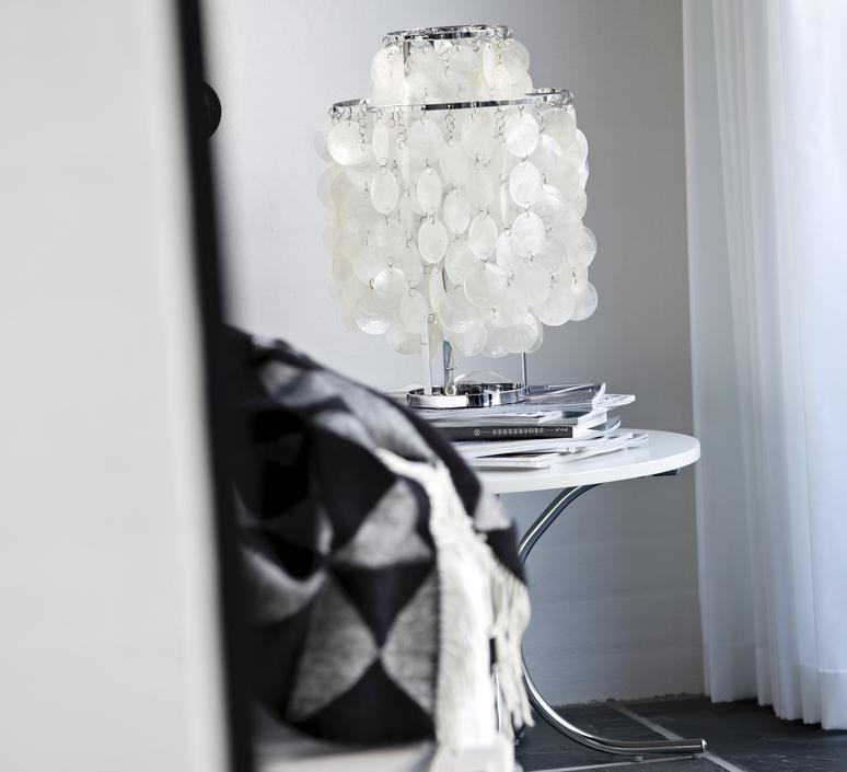 Fun 2tm verner panton lampe a poser table lamp  verpan 20015555011001  design signed nedgis 89382 product