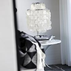 Fun 2tm verner panton lampe a poser table lamp  verpan 20015555011001  design signed nedgis 89382 thumb
