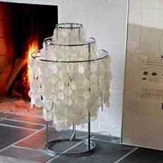 Fun 2tm verner panton lampe a poser table lamp  verpan 20015555011001  design signed nedgis 89383 thumb