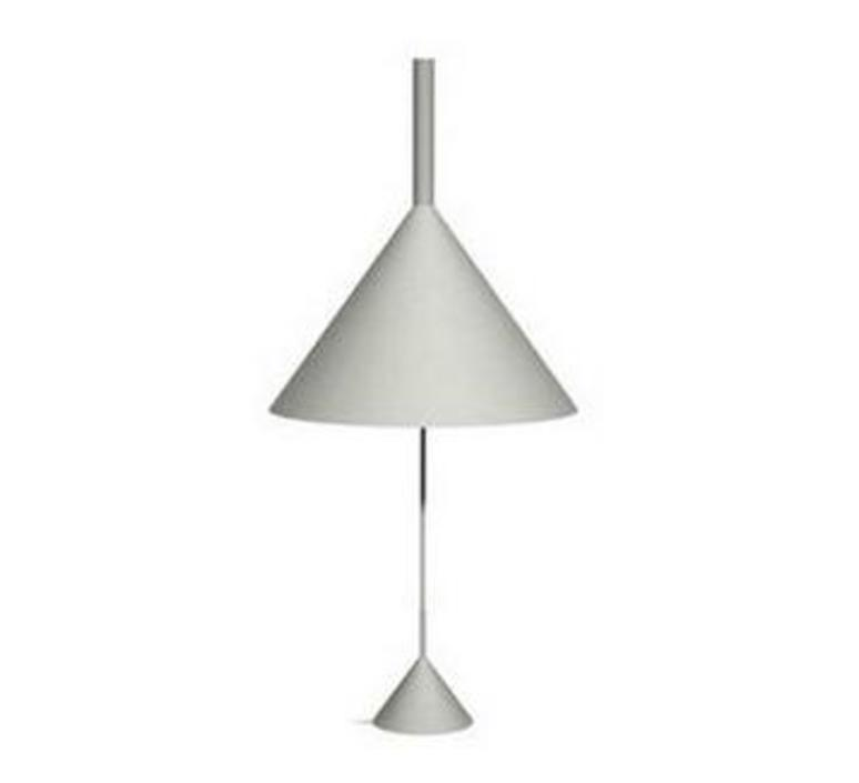 Funnel matija bevk lampe a poser table lamp  vertigo bird v05014 5201  design signed 50176 product
