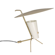 G24 guariche pierre guariche lampe a poser table lamp  sammode g24 sd ch ch  design signed nedgis 84638 thumb