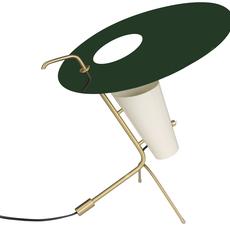 G24 guariche pierre guariche lampe a poser table lamp  sammode g24 bg ch ch  design signed nedgis 84647 thumb