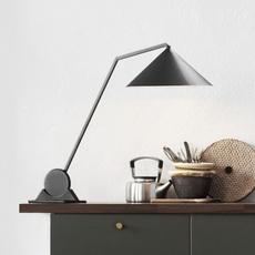 Gear single johan lindsten lampe a poser table lamp  norhtern lighting 411  design signed 45414 thumb