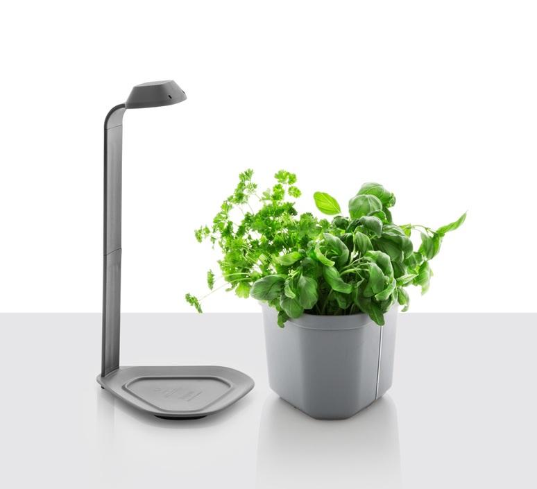 Genie sebastian jansson tregren genie gris luminaire lighting design signed 14690 product