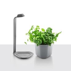 Genie sebastian jansson tregren genie gris luminaire lighting design signed 14690 thumb