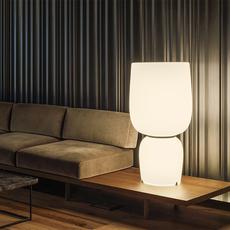 Ghost 4965 arik levy lampe a poser table lamp  vibia 496511 15  design signed nedgis 110832 thumb