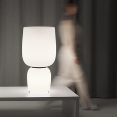 Ghost 4965 arik levy lampe a poser table lamp  vibia 496511 15  design signed nedgis 110834 thumb