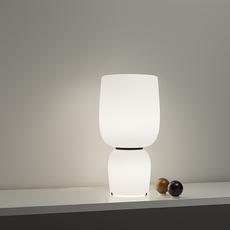 Ghost 4965 arik levy lampe a poser table lamp  vibia 496511 15  design signed nedgis 110835 thumb
