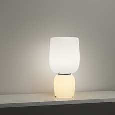 Ghost 4965 arik levy lampe a poser table lamp  vibia 496511 15  design signed nedgis 110837 thumb
