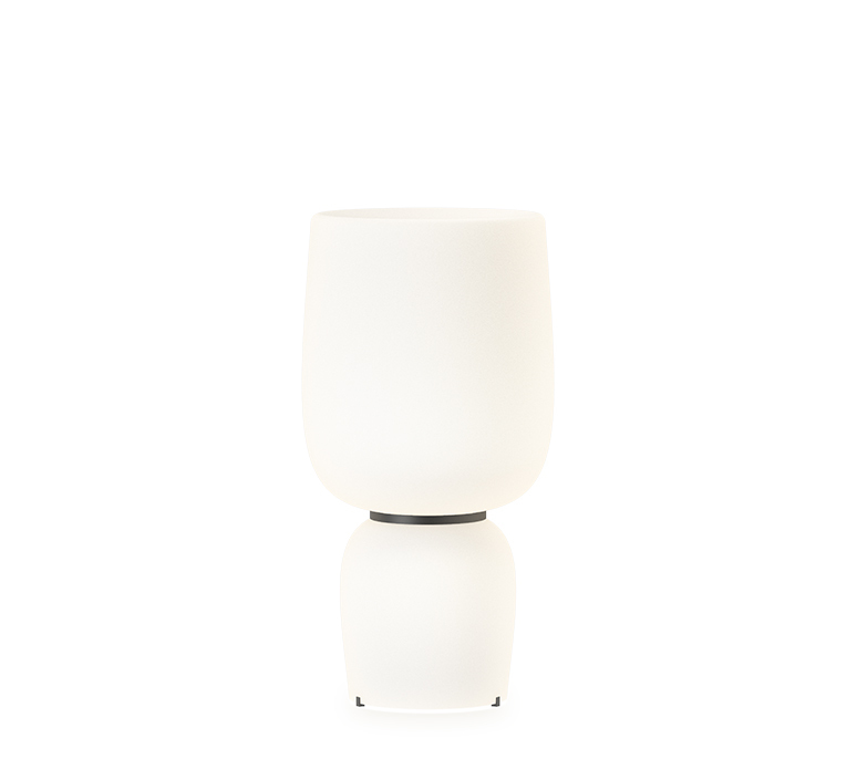 Ghost 4965 arik levy lampe a poser table lamp  vibia 496511 15  design signed nedgis 110838 product