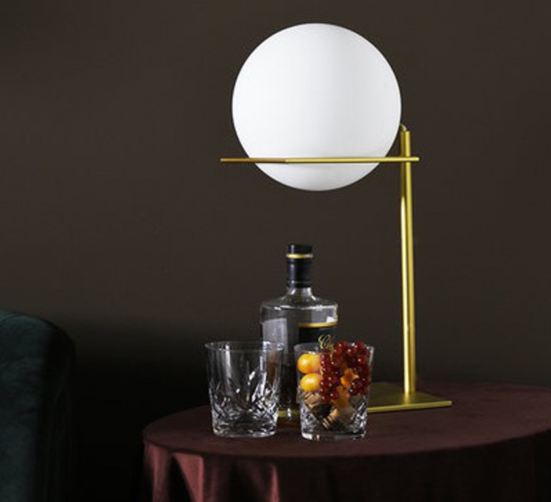 Gin table lamp eno studio lampe a poser table lamp  eno studio en01en009570 en01en009620  design signed nedgis 64371 product
