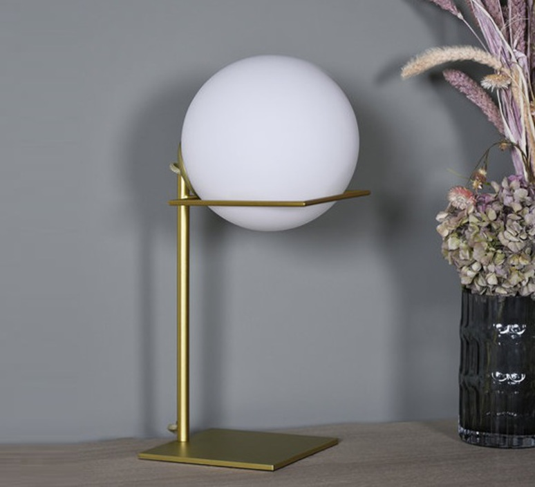 Gin table lamp eno studio lampe a poser table lamp  eno studio en01en009570 en01en009620  design signed nedgis 64372 product