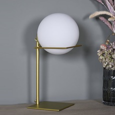 Gin table lamp eno studio lampe a poser table lamp  eno studio en01en009570 en01en009620  design signed nedgis 64372 thumb