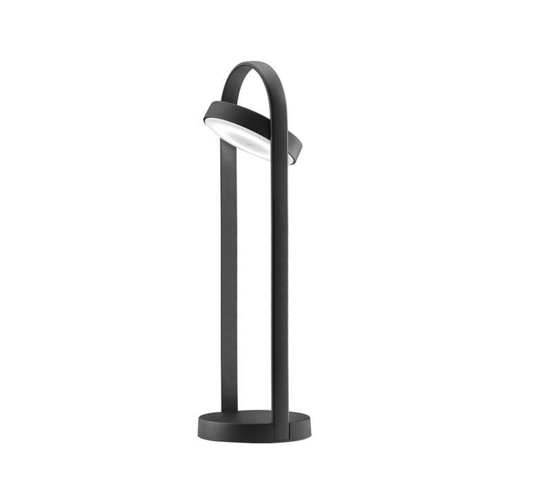 Giravolta 1799 50  lampe a poser table lamp  pedrali 1799 50 npe  design signed nedgis 67317 product