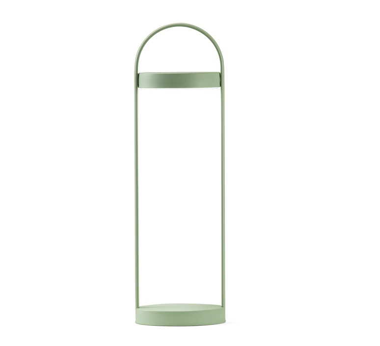 Giravolta 1799 50  lampe a poser table lamp  pedrali 1799 50 ve100e  design signed nedgis 67328 product