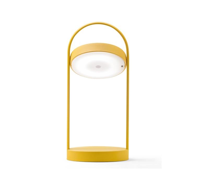 Giravolta 1799  lampe a poser table lamp  pedrali 1799 gi100e  design signed nedgis 67281 product