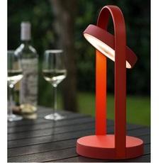 Giravolta 1799  lampe a poser table lamp  pedrali 1799 ar400e  design signed nedgis 67277 thumb