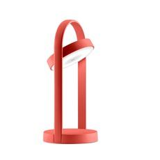 Giravolta 1799  lampe a poser table lamp  pedrali 1799 ar400e  design signed nedgis 67278 thumb
