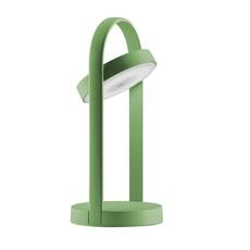 Giravolta 1799  lampe a poser table lamp  pedrali 1799 ve100e  design signed nedgis 67284 thumb