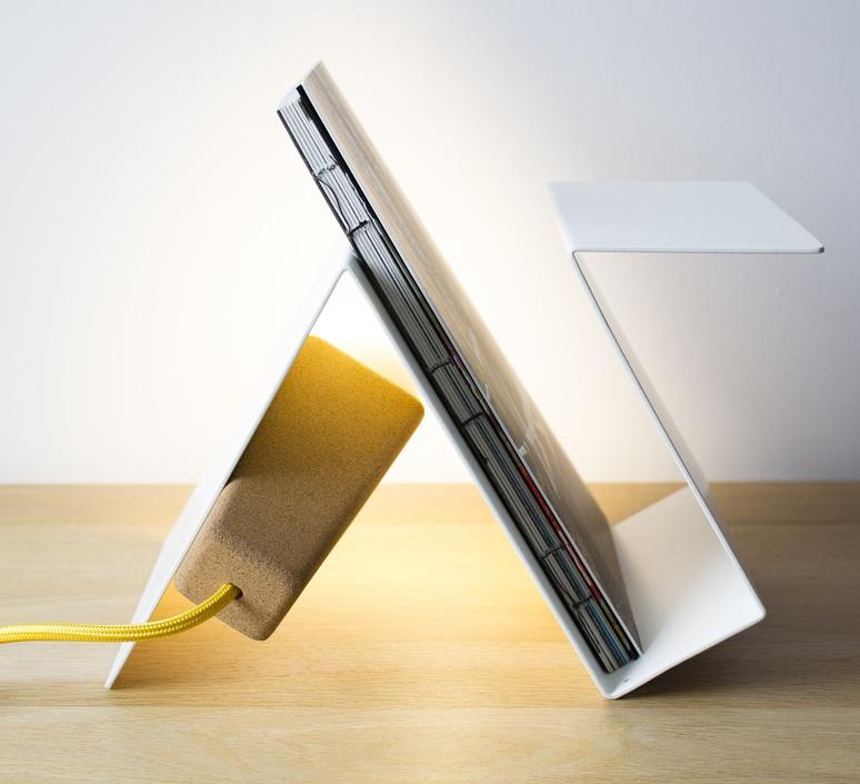 Glint studio galula galula g 3gnt wt yel luminaire lighting design signed 22196 product