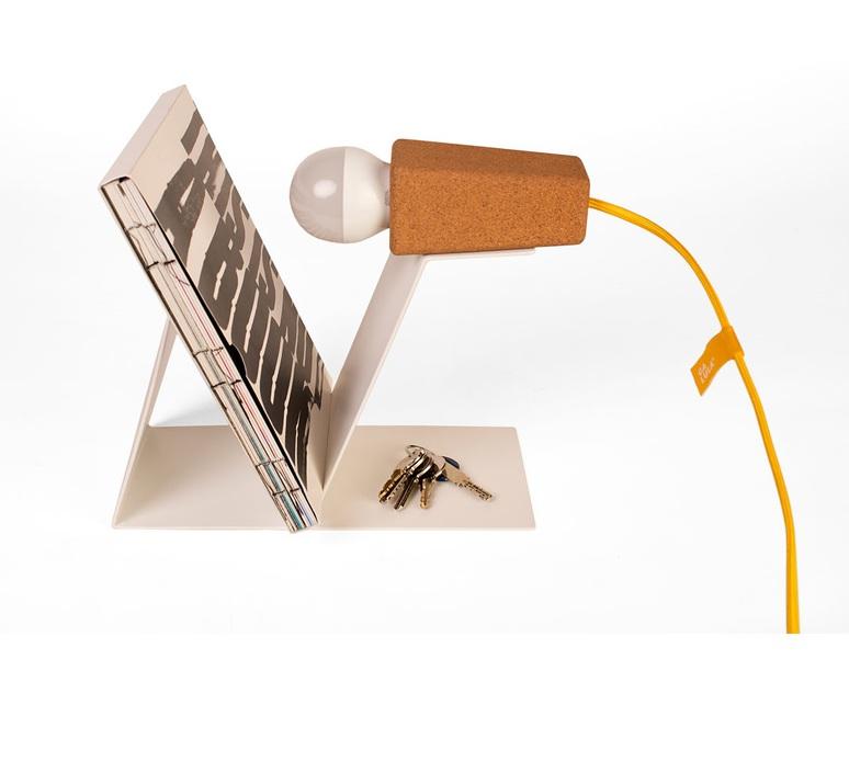 Glint studio galula galula g 3gnt wt yel luminaire lighting design signed 22198 product