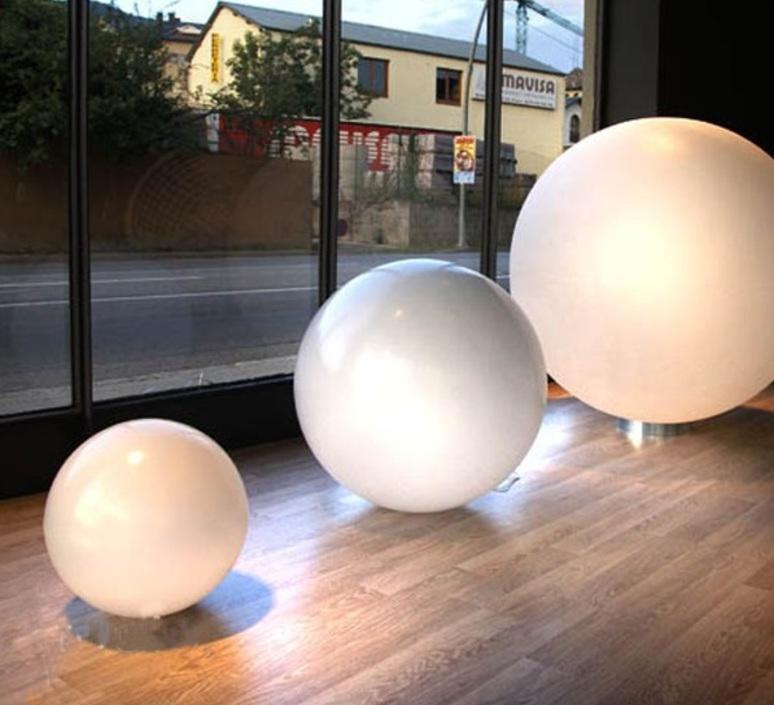 Globo slide studio slide lp sfe070 luminaire lighting design signed 19239 product