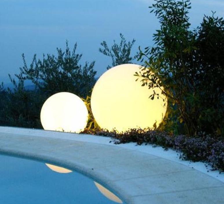 Globo slide studio slide lp sfe070 luminaire lighting design signed 19241 product