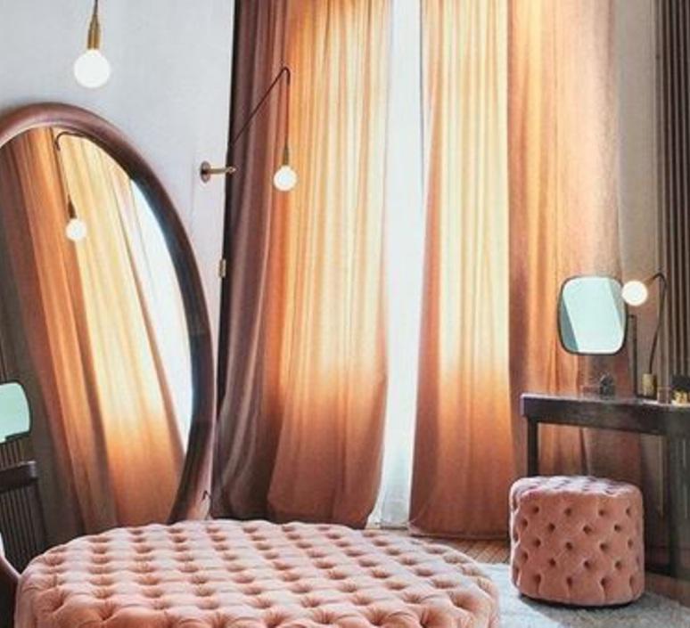 Globos daniel gallo lampe a poser table lamp  daniel gallo globos  design signed 67026 product