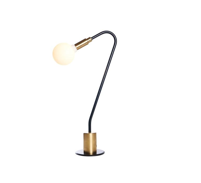 Globos daniel gallo lampe a poser table lamp  daniel gallo globos  design signed 67029 product