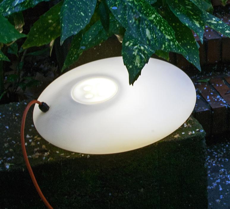 Glouglou pol emiliana martinelli martinelli luce 821 luminaire lighting design signed 15866 product