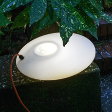 Glouglou pol emiliana martinelli martinelli luce 821 luminaire lighting design signed 15866 thumb