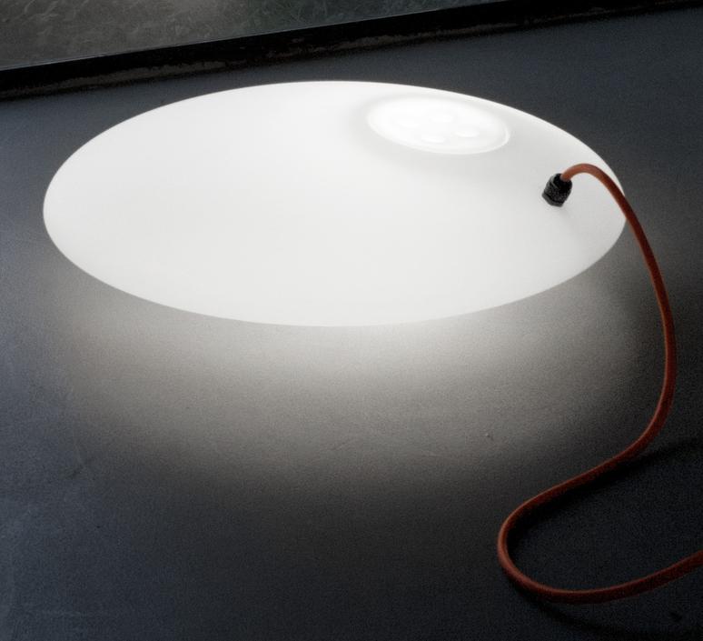 Glouglou pol emiliana martinelli martinelli luce 821 luminaire lighting design signed 15867 product