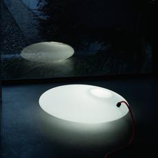 Glouglou pol emiliana martinelli martinelli luce 821 luminaire lighting design signed 15868 thumb