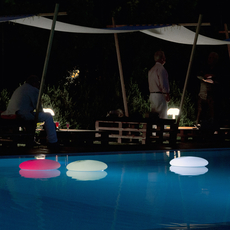 Glouglou pol flotteur emiliana martinelli martinelli luce 822 luminaire lighting design signed 15872 thumb