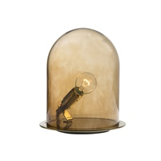 Glow in a dome susanne nielsen lampe a poser table lamp  ebb and flow la101724 di101689  design signed 49600 thumb