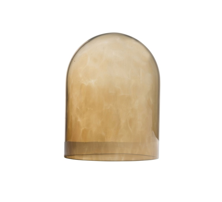 Glow in a dome susanne nielsen lampe a poser table lamp  ebb and flow la101724 di101689  design signed 49601 product